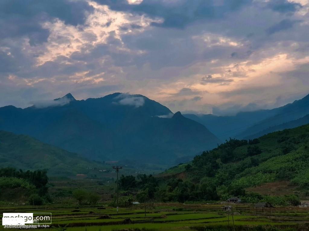 20180725 104224 1024x768 - Những đỉnh núi đẹp nhất Việt Nam| Phần 1| Pờ Ma Lung - Vườn địa đàng bị lãng quên