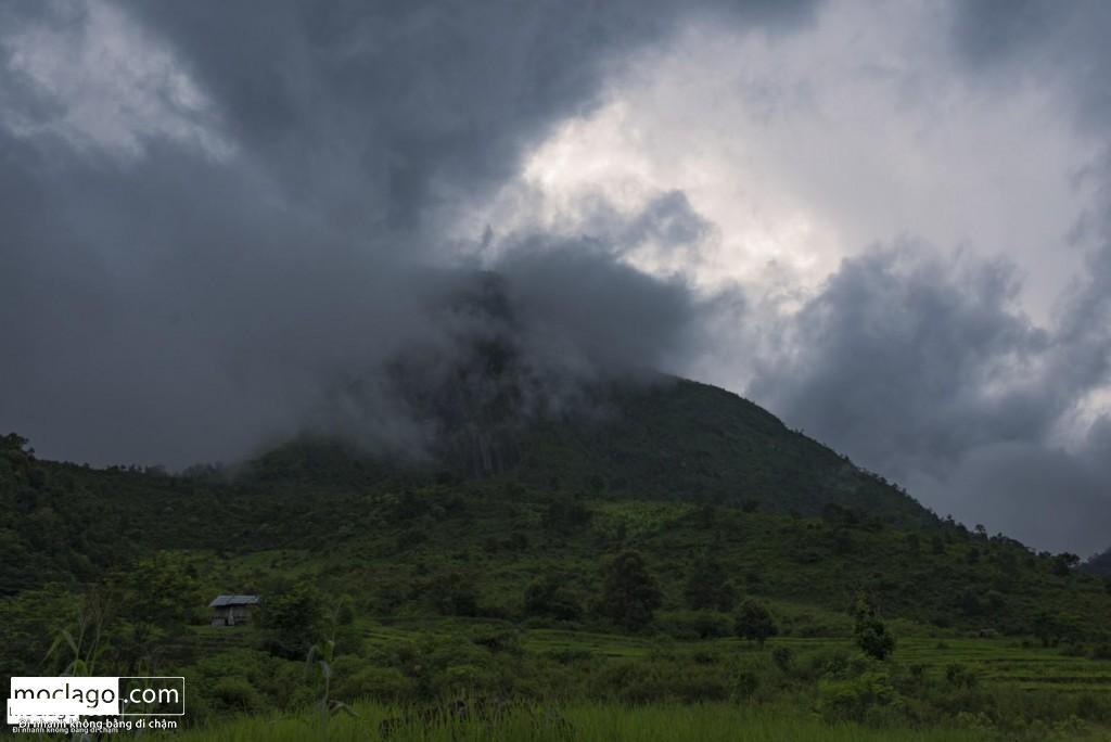 BAC0036 Edit 1024x684 - Những đỉnh núi đẹp nhất Việt Nam| Phần 1| Pờ Ma Lung - Vườn địa đàng bị lãng quên