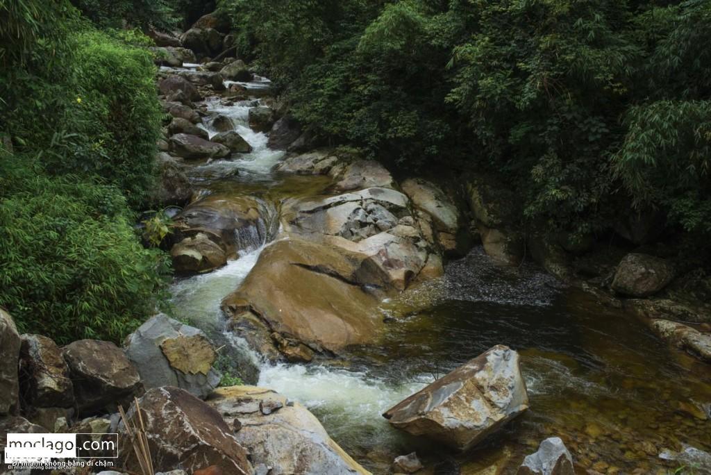 BAC0067 1024x684 - Những đỉnh núi đẹp nhất Việt Nam| Phần 1| Pờ Ma Lung - Vườn địa đàng bị lãng quên