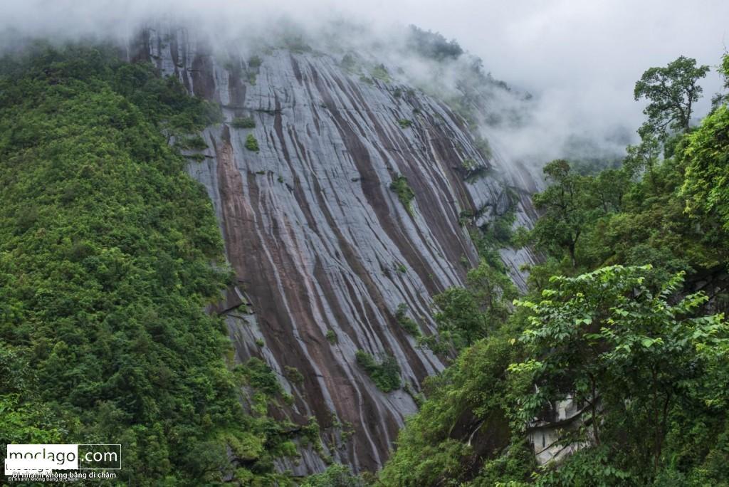BAC0087 1024x684 - Những đỉnh núi đẹp nhất Việt Nam| Phần 1| Pờ Ma Lung - Vườn địa đàng bị lãng quên