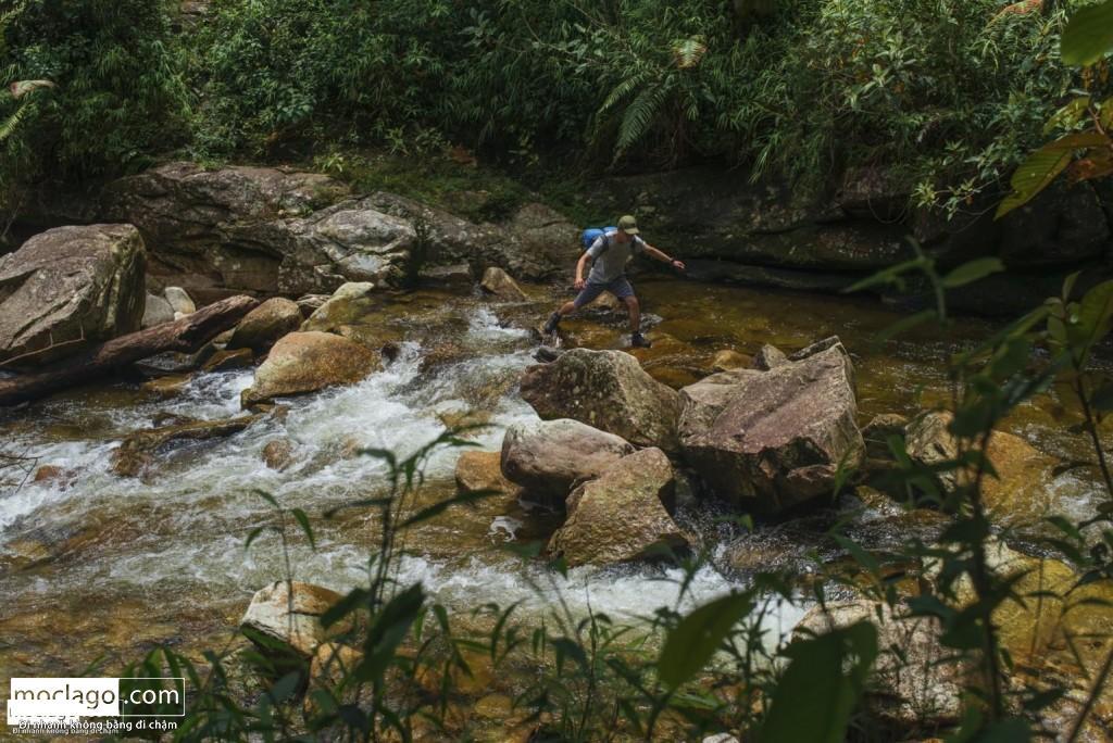 BAC0105 1024x684 - Những đỉnh núi đẹp nhất Việt Nam| Phần 1| Pờ Ma Lung - Vườn địa đàng bị lãng quên
