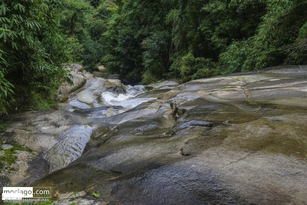 BAC0449 1024x684 - Những đỉnh núi đẹp nhất Việt Nam| Phần 1| Pờ Ma Lung - Vườn địa đàng bị lãng quên