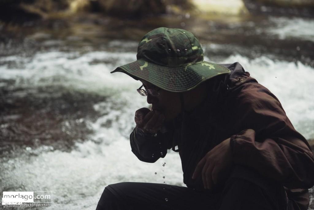 BAC0500 1024x684 - Những đỉnh núi đẹp nhất Việt Nam| Phần 1| Pờ Ma Lung - Vườn địa đàng bị lãng quên