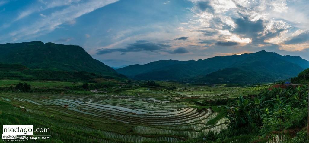 BAC0617 1024x476 - Những đỉnh núi đẹp nhất Việt Nam| Phần 1| Pờ Ma Lung - Vườn địa đàng bị lãng quên
