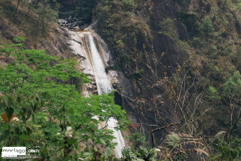 BAC8848 1024x683 - Những đỉnh núi đẹp nhất Việt Nam| Phần 1| Pờ Ma Lung - Vườn địa đàng bị lãng quên