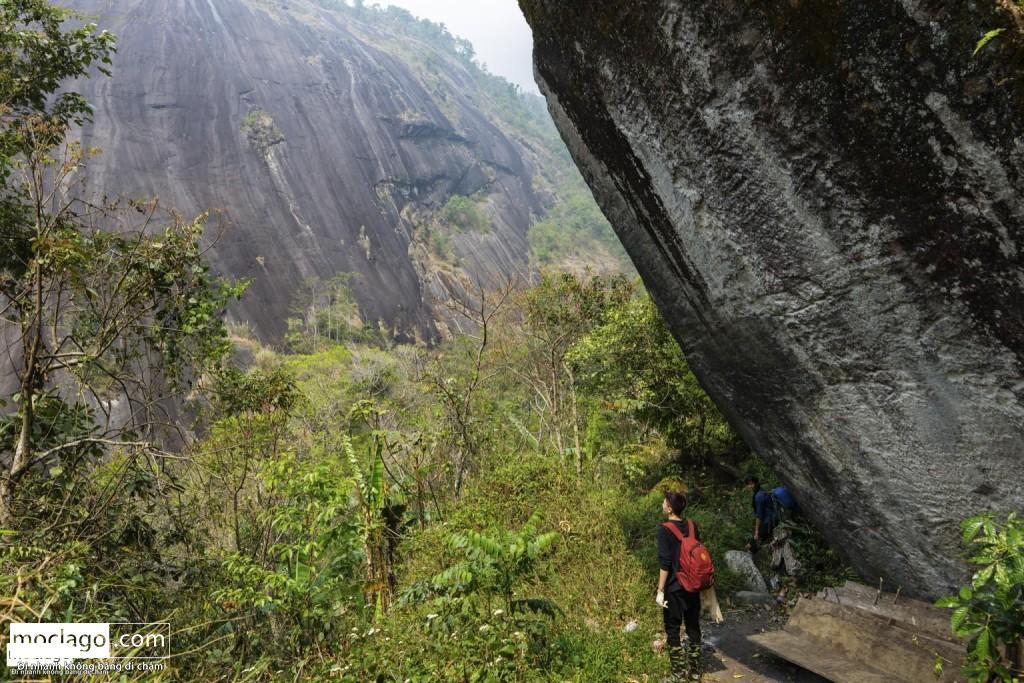 BAC8895 1024x683 - Những đỉnh núi đẹp nhất Việt Nam| Phần 1| Pờ Ma Lung - Vườn địa đàng bị lãng quên