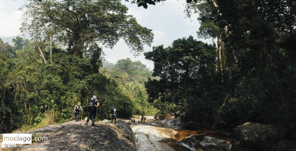 BAC8910 Pano 1024x522 - Những đỉnh núi đẹp nhất Việt Nam| Phần 1| Pờ Ma Lung - Vườn địa đàng bị lãng quên