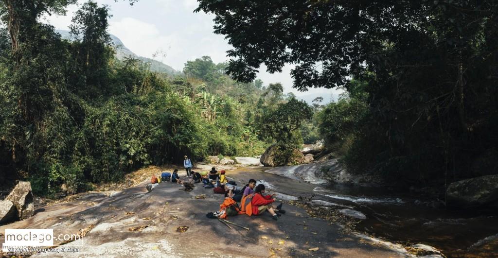 BAC8921 Pano 1024x531 - Những đỉnh núi đẹp nhất Việt Nam| Phần 1| Pờ Ma Lung - Vườn địa đàng bị lãng quên
