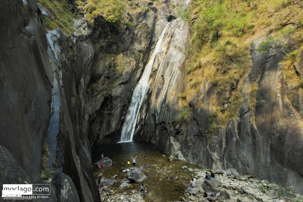 BAC9331 Edit 1024x683 - Những đỉnh núi đẹp nhất Việt Nam| Phần 1| Pờ Ma Lung - Vườn địa đàng bị lãng quên