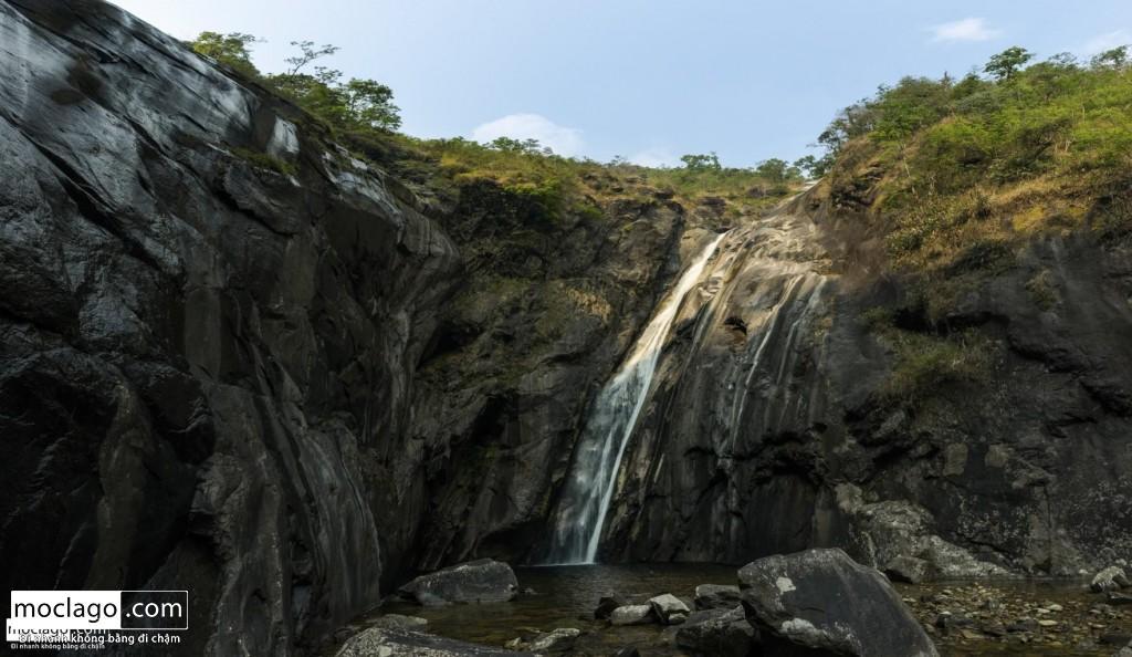 BAC9352 HDR Pano Edit 1024x594 - Những đỉnh núi đẹp nhất Việt Nam| Phần 1| Pờ Ma Lung - Vườn địa đàng bị lãng quên