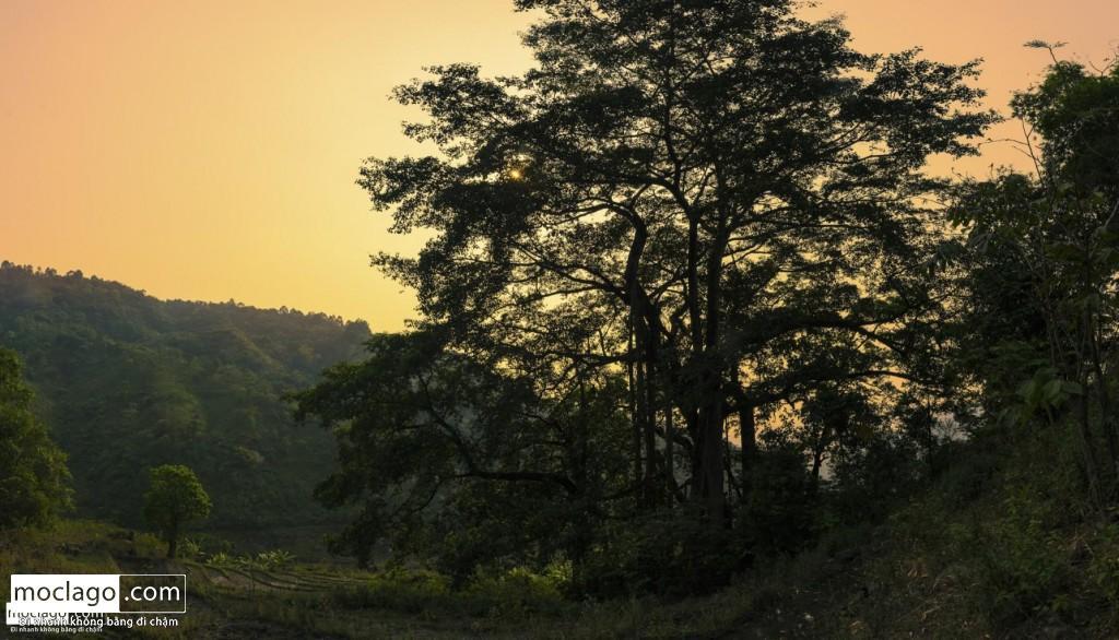 BAC9376 HDR Pano Edit 1024x586 - Những đỉnh núi đẹp nhất Việt Nam| Phần 1| Pờ Ma Lung - Vườn địa đàng bị lãng quên