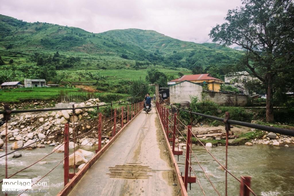 IMG 0840 1024x683 - Những đỉnh núi đẹp nhất Việt Nam| Phần 1| Pờ Ma Lung - Vườn địa đàng bị lãng quên
