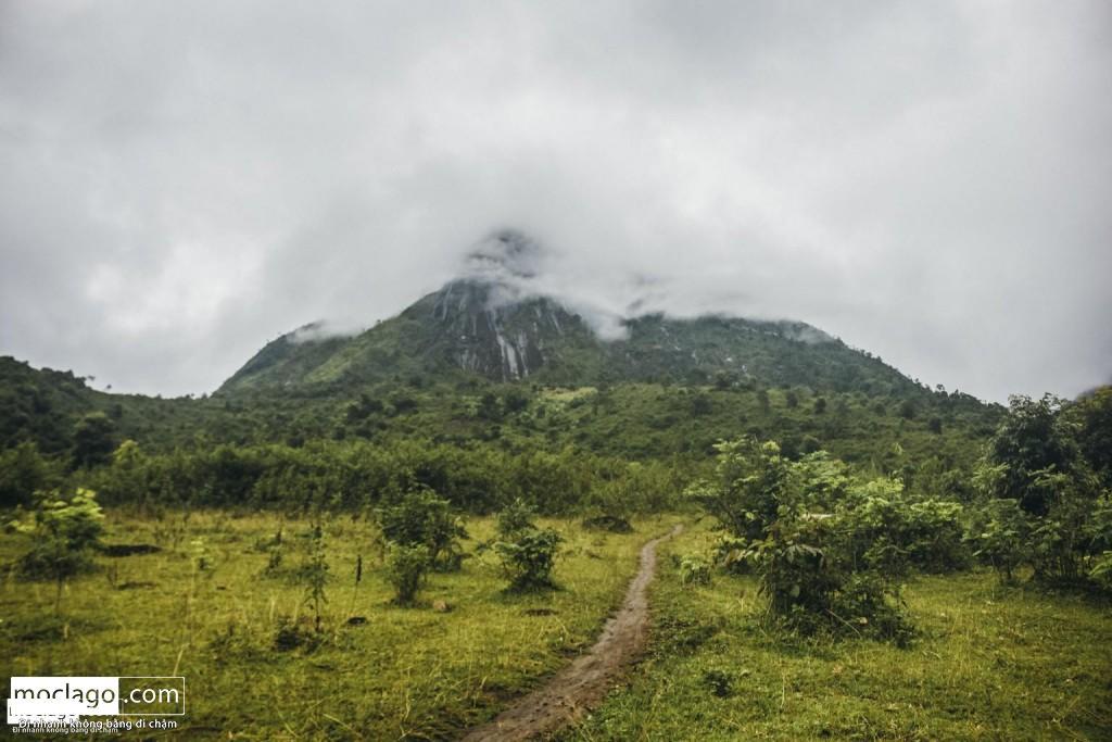 IMG 0878 1024x683 - Những đỉnh núi đẹp nhất Việt Nam| Phần 1| Pờ Ma Lung - Vườn địa đàng bị lãng quên