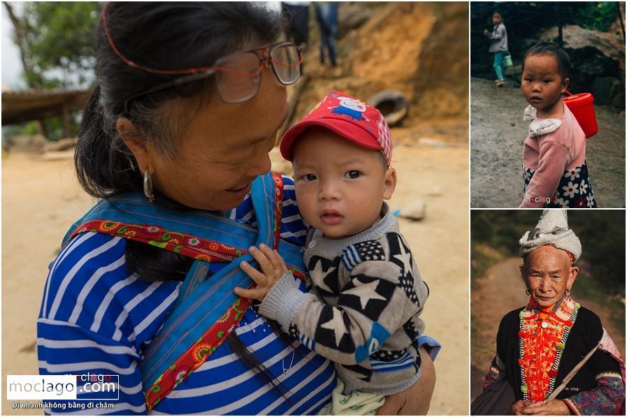 people - Những đỉnh núi đẹp nhất Việt Nam| Phần 1| Pờ Ma Lung - Vườn địa đàng bị lãng quên