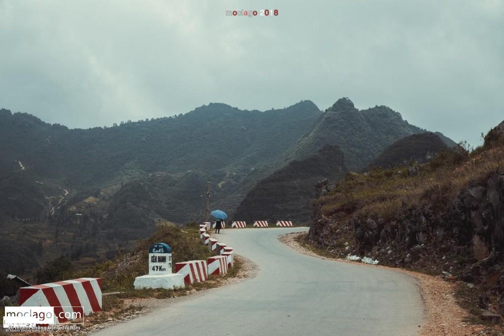 BAC9293 1024x684 - Lịch trình tối ưu 3 ngày 2 đêm đi cao nguyên đá Đồng Văn 2020 (Hà Nội - Hà Giang - Hà Nội)