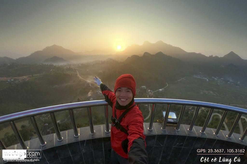 binhminhlungcu 1024x683 - Lịch trình tối ưu 3 ngày 2 đêm đi cao nguyên đá Đồng Văn 2020 (Hà Nội - Hà Giang - Hà Nội)