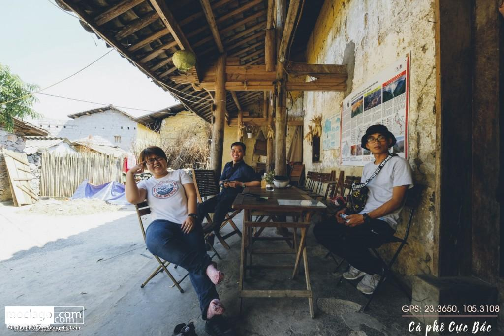 caphecucbac 1024x683 - Lịch trình tối ưu 3 ngày 2 đêm đi cao nguyên đá Đồng Văn 2020 (Hà Nội - Hà Giang - Hà Nội)