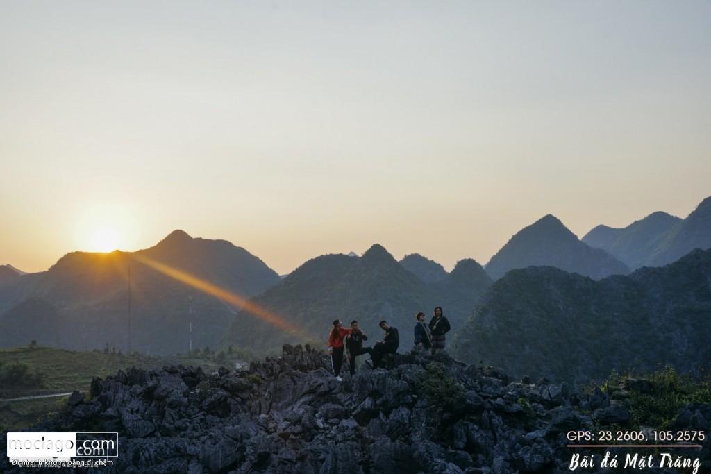 hagiang 10 1024x683 - Lịch trình tối ưu 2 ngày 1 đêm đi cao nguyên đá Đồng Văn (Hà Nội - Hà Giang - Hà Nội)