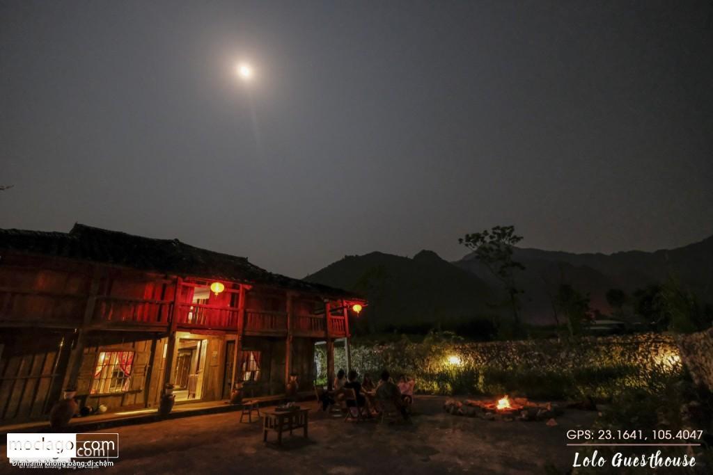 hagiang 12 1024x683 - Lịch trình tối ưu 3 ngày 2 đêm đi cao nguyên đá Đồng Văn 2020 (Hà Nội - Hà Giang - Hà Nội)