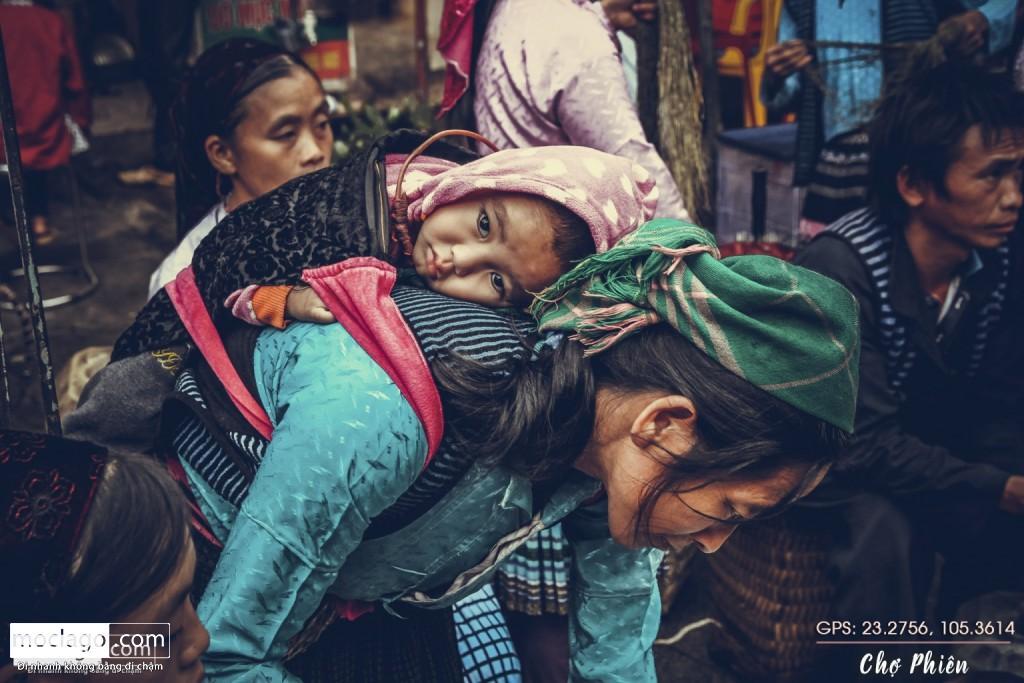 hagiang 22 1024x683 - Lịch trình tối ưu 2 ngày 1 đêm đi cao nguyên đá Đồng Văn (Hà Nội - Hà Giang - Hà Nội)