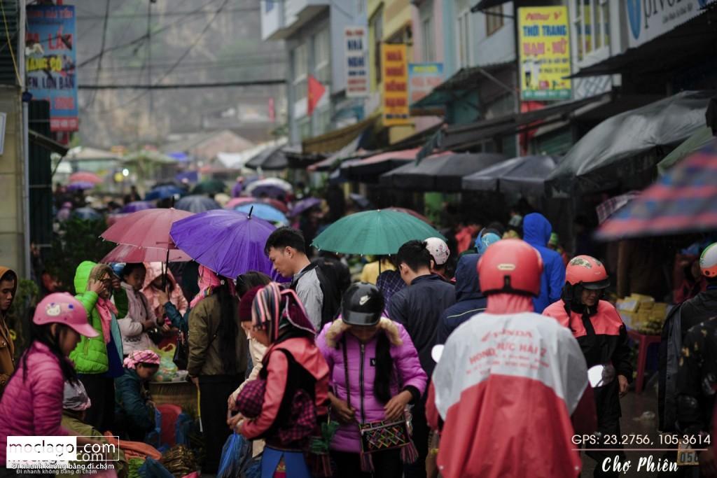 hagiang 33 1024x683 - Lịch trình tối ưu 3 ngày 2 đêm đi cao nguyên đá Đồng Văn 2020 (Hà Nội - Hà Giang - Hà Nội)