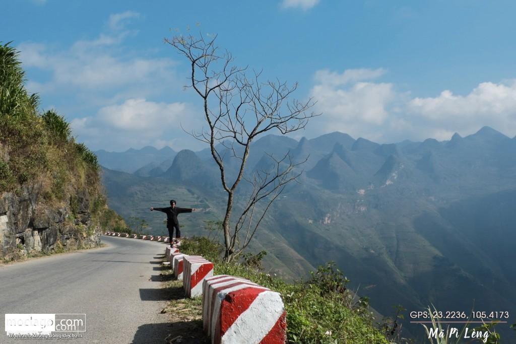 hagiang 35 1024x683 - Lịch trình tối ưu 2 ngày 1 đêm đi cao nguyên đá Đồng Văn (Hà Nội - Hà Giang - Hà Nội)