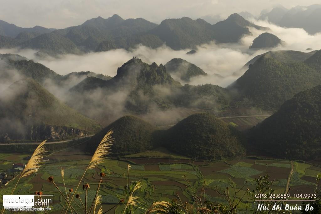 hagiang 5 1024x683 - Lịch trình tối ưu 3 ngày 2 đêm đi cao nguyên đá Đồng Văn 2020 (Hà Nội - Hà Giang - Hà Nội)