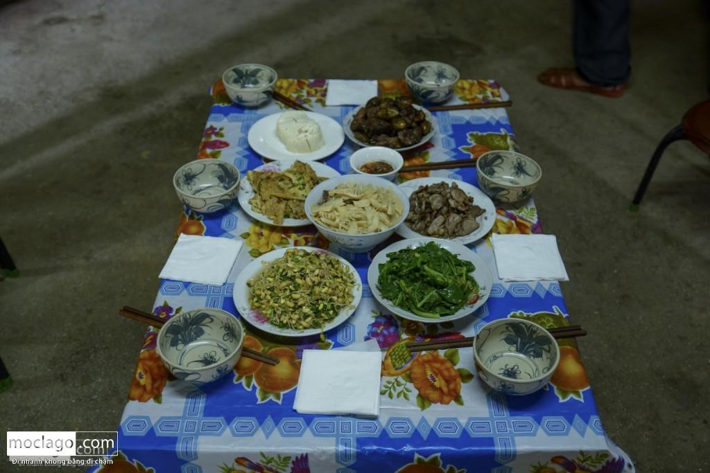 homestay Nam Dam 1024x683 - Nếu mà có một tuần ở Hà Giang