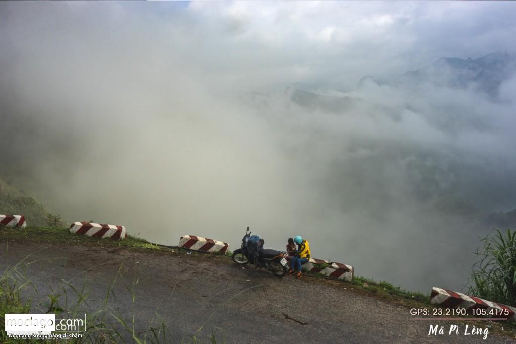 ma pi leng 1024x683 - Lịch trình tối ưu 2 ngày 1 đêm đi cao nguyên đá Đồng Văn (Hà Nội - Hà Giang - Hà Nội)
