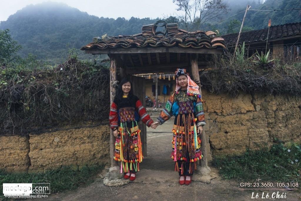 nhacololochai 1024x683 - Lịch trình tối ưu 3 ngày 2 đêm đi cao nguyên đá Đồng Văn 2020 (Hà Nội - Hà Giang - Hà Nội)