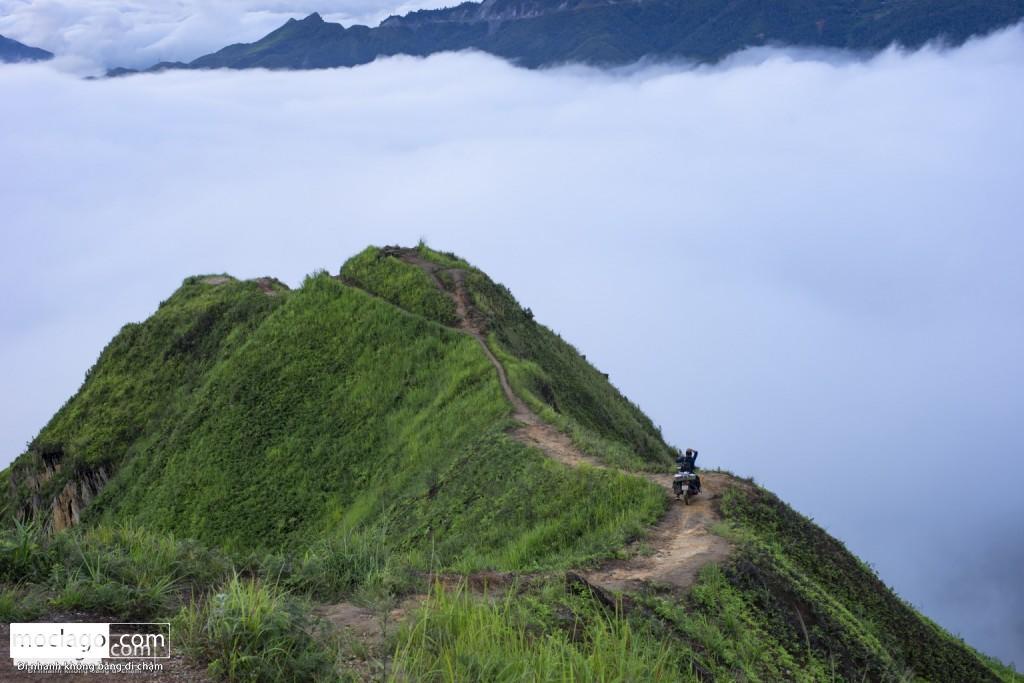 songkhunglong 1 1024x683 - Nhầm lẫn giữa Tà Xùa-Bắc Yên-Sơn La và Tà Xùa-Trạm Tấu-Yên Bái