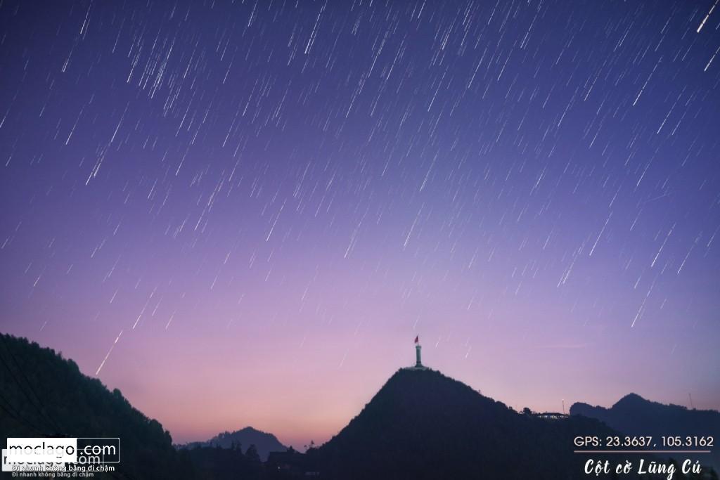 troisaolungcu 1024x683 - Lịch trình tối ưu 3 ngày 2 đêm đi cao nguyên đá Đồng Văn 2020 (Hà Nội - Hà Giang - Hà Nội)