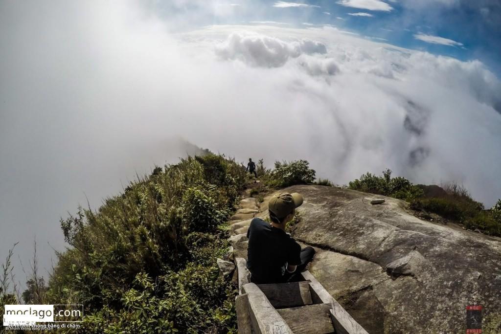 GOPR5274 1024x683 - Tổng quan về 15 đỉnh núi cao nhất Việt Nam| Phần 1