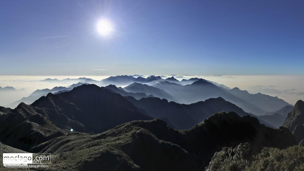 IMG 5811 Pano 1024x576 - Tổng quan về 15 đỉnh núi cao nhất Việt Nam| Phần 3