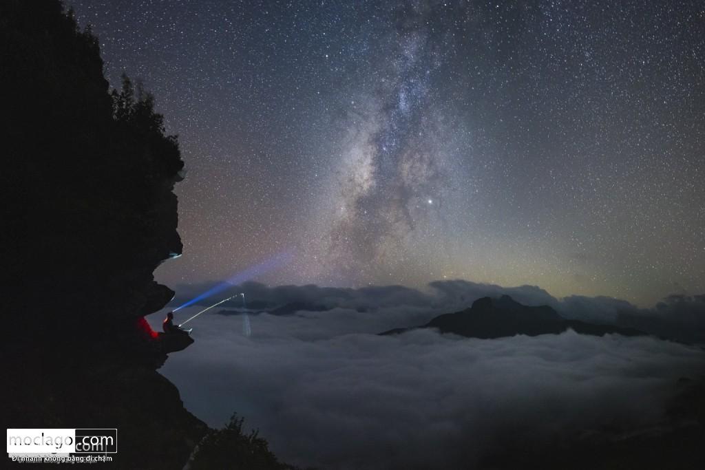 edit full 1024x683 - Tổng quan về 15 đỉnh núi cao nhất Việt Nam| Phần 3