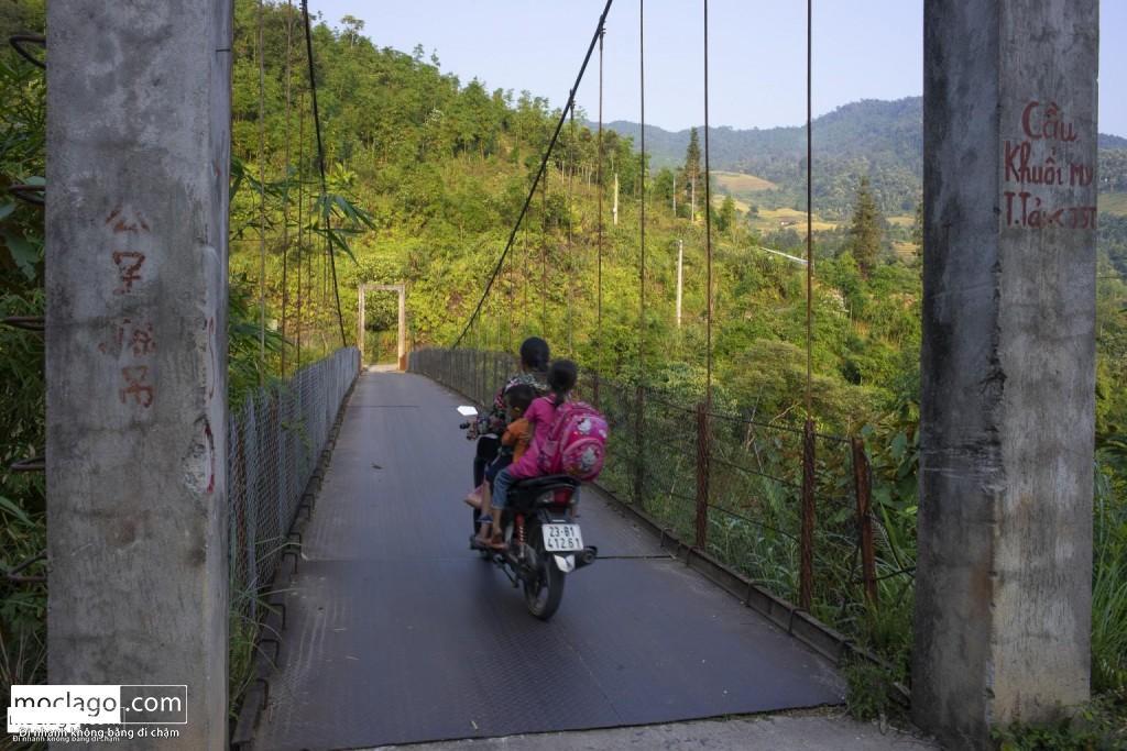 BAC6858 1024x683 - Đến Khuổi My mùa lúa chín ngay cạnh thành phố Hà Giang