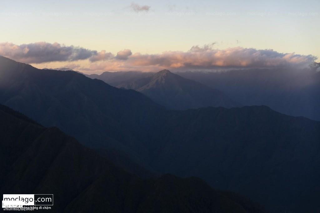 DSC4009 1024x683 - Mùa thu chạm núi