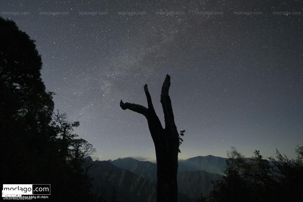 DSC4311 1024x683 - Mùa thu chạm núi