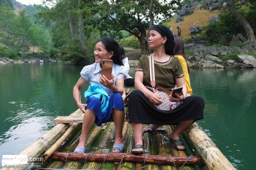 DSCF1545 1024x680 - Hà Giang mùa xanh - tháng 4, tháng 5, tháng 6