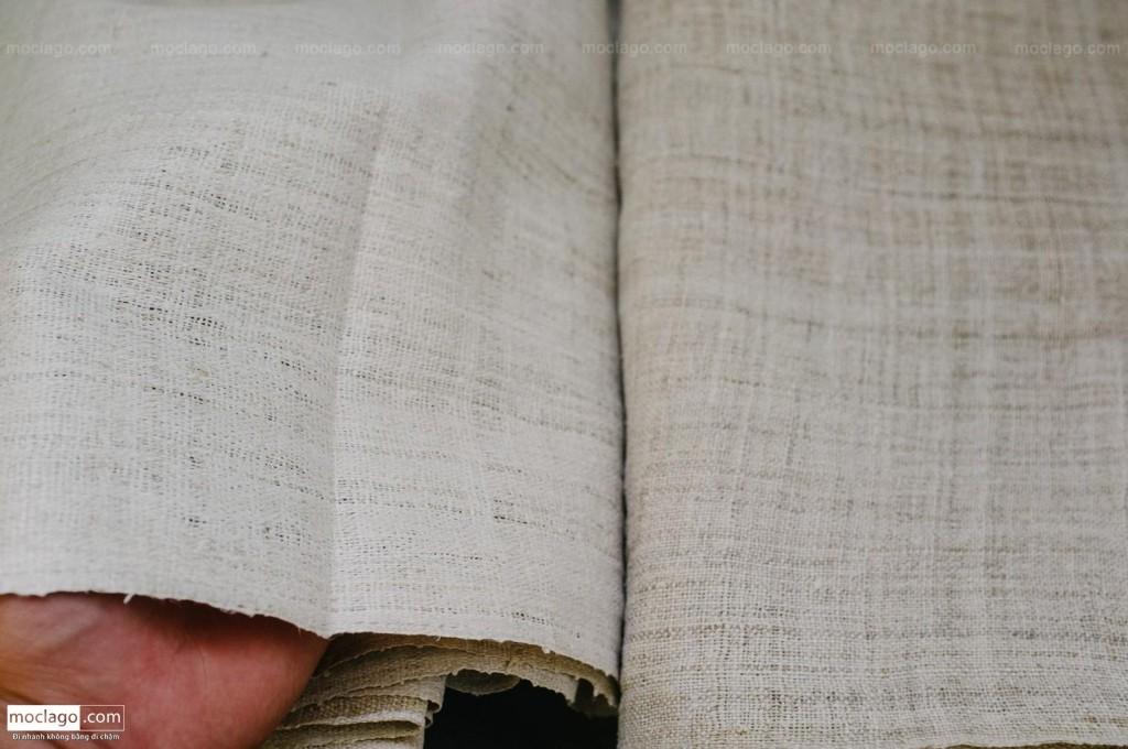 DSCF1830 1 1024x680 - Vải lanh Hà Giang - Tất tần tật những gì mình biết