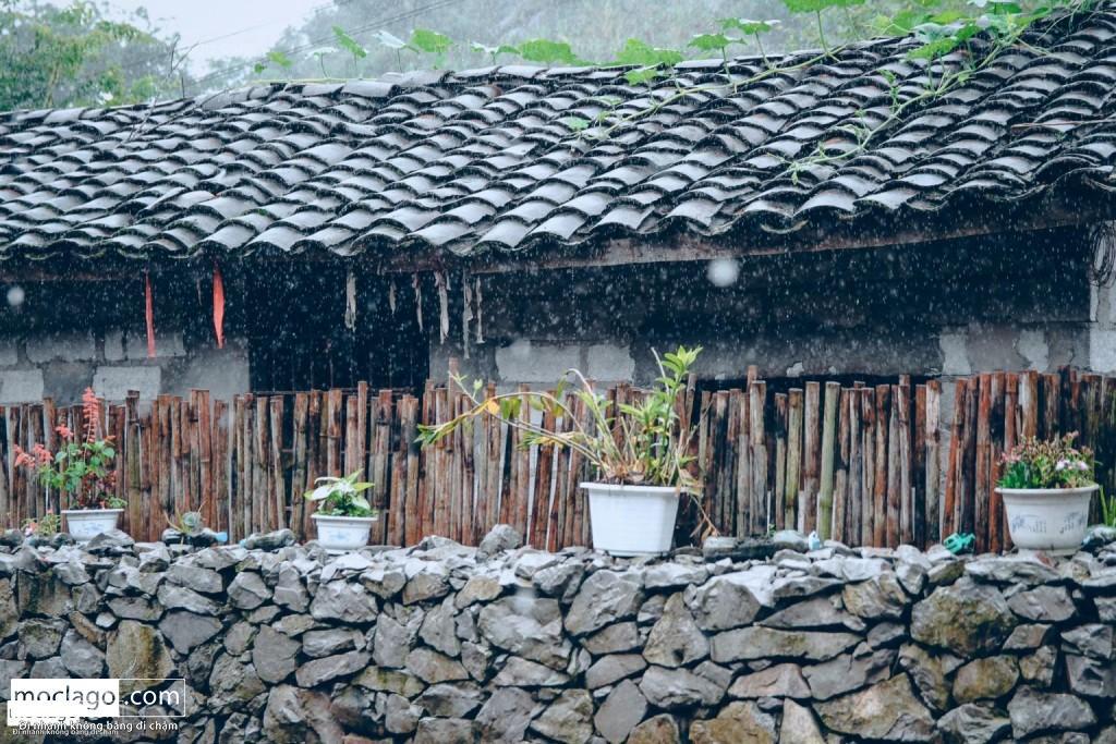 IMG 5884 1024x683 - Hà Giang mùa xanh - tháng 4, tháng 5, tháng 6