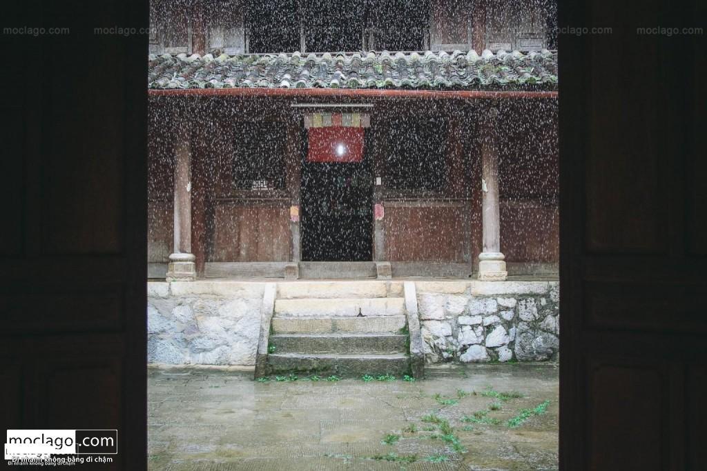 IMG 5916 1024x683 - Hà Giang mùa xanh - tháng 4, tháng 5, tháng 6