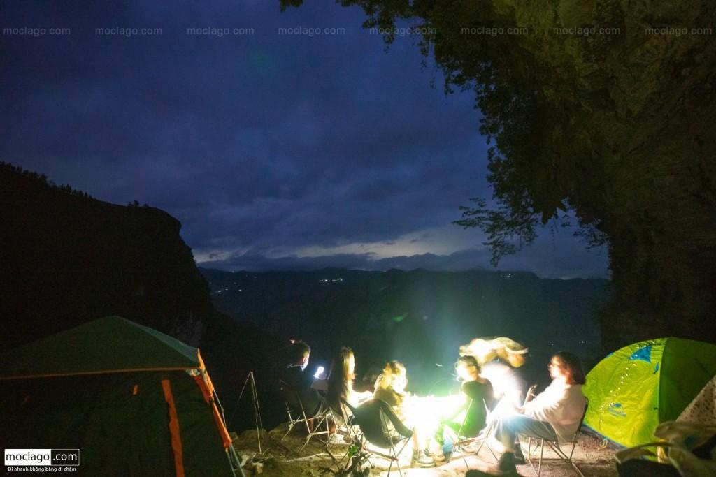 DSC4384 1024x683 - Camping ở con mắt Mã Pì Lèng