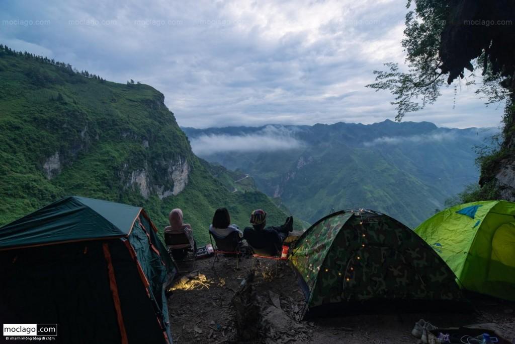 DSC4424 1024x683 - Camping ở con mắt Mã Pì Lèng