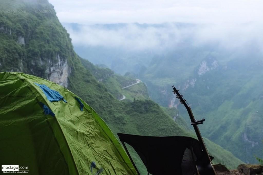DSCF2259 1024x680 - Camping ở con mắt Mã Pì Lèng